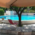Photo of Villa Sorrento