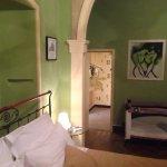 Photo of B&B Villa Devoto