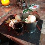 Zdjęcie Cafe Plein