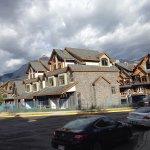 Windtower Lodge & Suites Foto