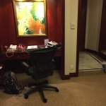 Photo of Lakeview Xuanwu Hotel