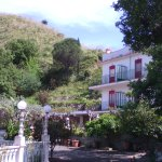 Photo of Villa Pace B&B