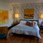 Foto de The Dwell Hotel