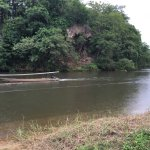 Foto de River Kwai Village (Jungle Resort)