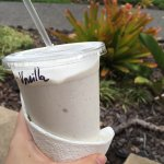 Photo of Kope Lani Heavenly Coffee & Ice Cream