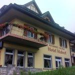 Photo of Hotel Haberl