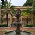 Photo of Hotel Parador Guanica 1929