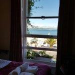 The Fairhaven Hotel Foto