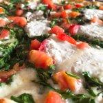 Napoli Ristorante Pizzeriaの写真