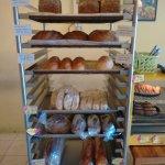 Island Taste Bakery & Deli