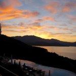 Esperides Resort Hotel-bild