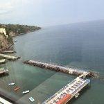 Foto di Imperial Hotel Tramontano