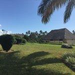 Foto Royal Zanzibar Beach Resort