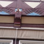 Hotel Blumlage Foto