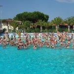 Villaggio Turistico Lido d'Abruzzo
