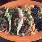 Foto de Mexican Cafe
