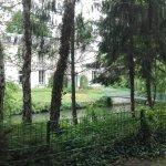 Photo de Chartres Historic Preservation Area