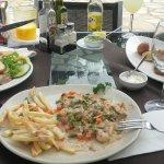 Photo of Restaurante El Halcon