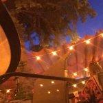 ภาพถ่ายของ Nottinghams Tavern