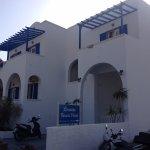 Levante Beach Hotel Foto