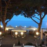 Grand Hotel Spiaggia Foto