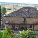 Foto de Hotel Rural San Hipolito