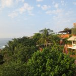 Hotel Posada Arigalan張圖片