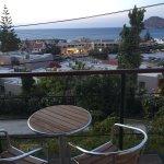 Photo of Pelagos Holidays Apartments
