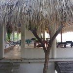 Hotel Posada Arigalan Photo