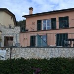 Residence i Gabbiani Photo