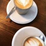 Cartwheel Cafe and Roastery