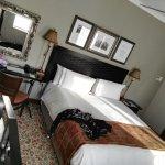 Photo de Protea Hotel Hilton