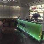Photo of Design Hotel Josef Prague