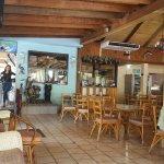 El Mako Restaurant