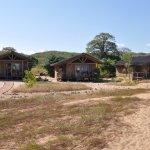 Photo of Mbuna Bay Lodge - Lake Malawi