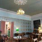 Photo of Dolly's Tea Room & Wine Bar