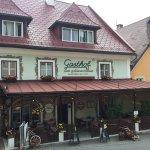 Photo of Gasthof Ochsenwirt