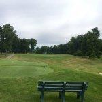 Eagle Rock Golf Club