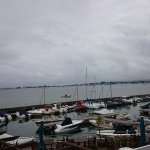 Photo de Salterns Harbourside Hotel