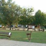 Photo of Camping Napfeny