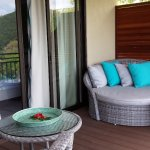 Photo de Valmer Resort