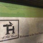 Highland Haven Creekside Inn Foto