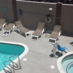 Photo de La Quinta Inn & Suites Temecula