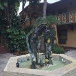 Days Inn & Suites Altamonte Springs Foto