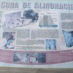 Roman Dam of Almonacid de La Cuba