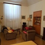 Photo of Camere Renzi