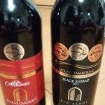 Bilde fra Mount Tamborine Vineyard & Winery