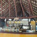 Foto de Hotel Tuxpan