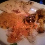 Swagat Indian Cuisine Foto