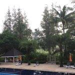 Allamanda Laguna Phuket Foto